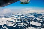 Северодвинск сверху