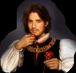 http://img-fotki.yandex.ru/get/5906/137293384.21/0_64ba7_6436f61b_S.jpg