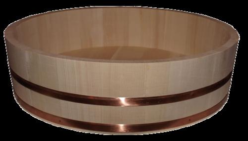 سكرآبز أدوات المطبخ روعة للتصميم 0_70ce8_6202a60_L.png