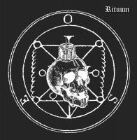 Ose >  Rituum [ep] (2017)
