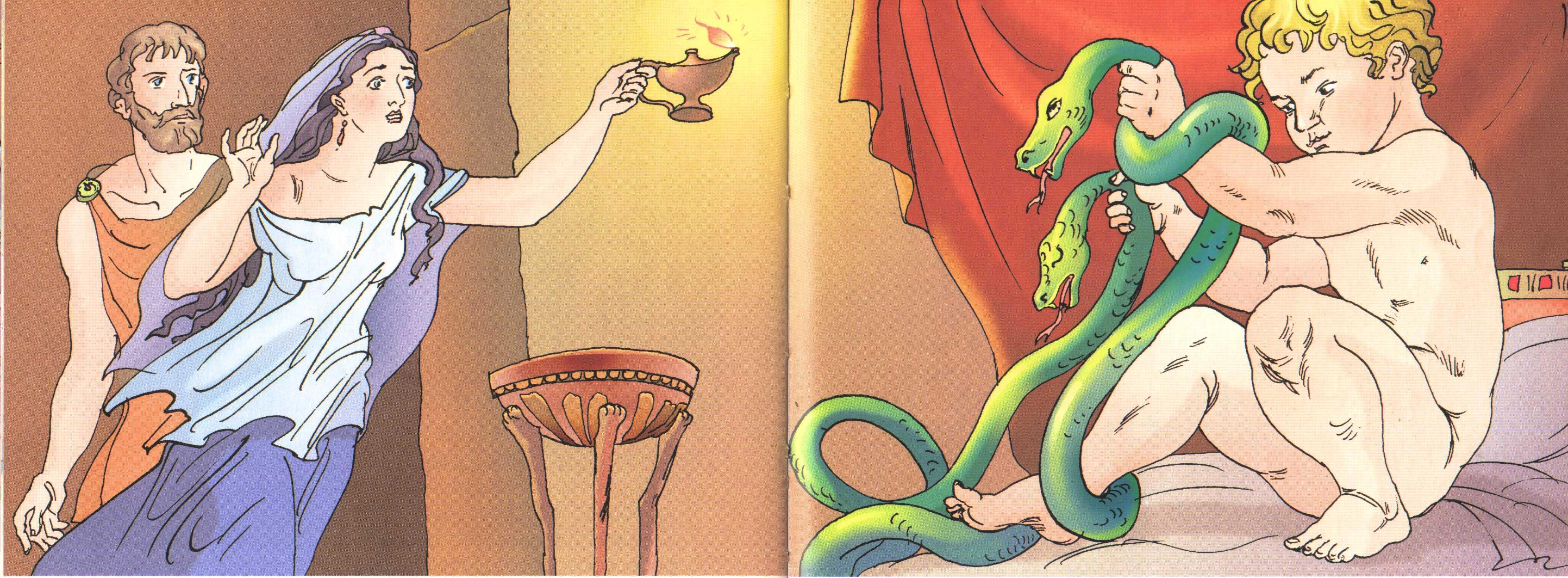 smotret-eroticheskie-podvigi-gerkulesa