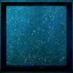 «черничные ночи» 0_6a5da_ff76f38_S