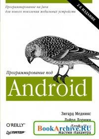 PDF, обучение, Android