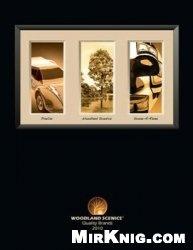 Журнал Woodland Scenics. 2010 Catalog Quality Brands