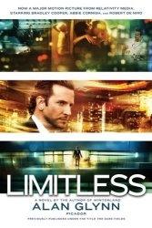 Книга Limitless: A Novel