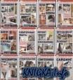Книга Серия - Строительство и ремонт - советы профессионалов (12 книг)
