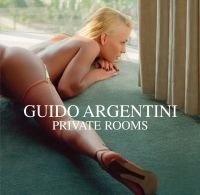 Аудиокнига Private rooms