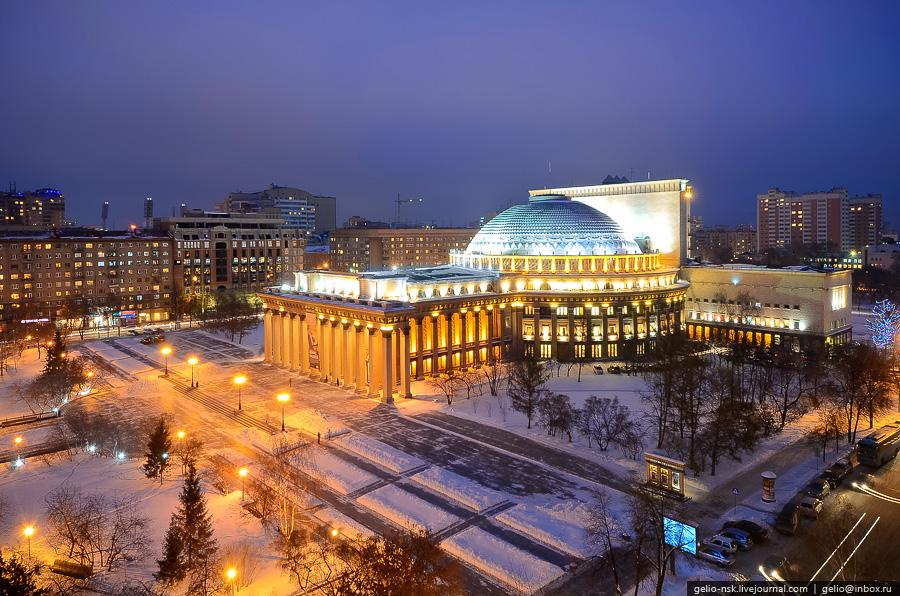 Планируется взять льготный кредит на целое число миллионов рублей на 4 года 15 процентов