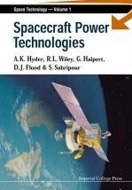 Журнал Spacecraft Power Technologies