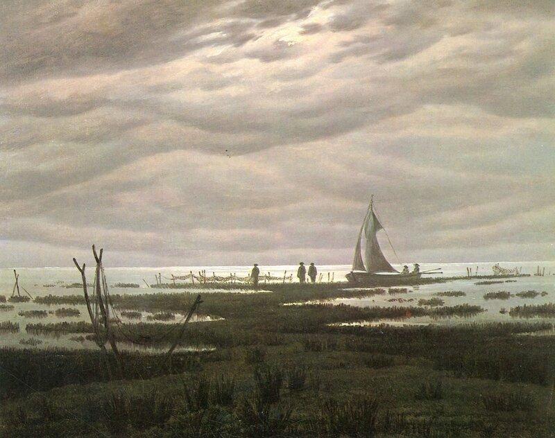 Из собрания шедевров мировой живописи... (126).jpg