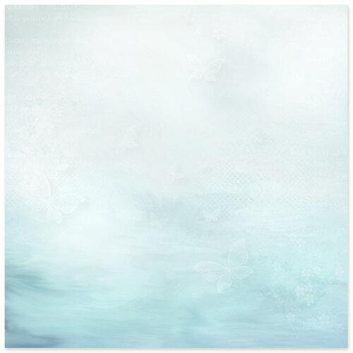 «Небеса»     . 0_746b2_3821b4cf_L