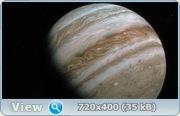 BBC: Чудеса Солнечной системы - 1 Сезон / Wonders of the Solar System (2010) BDRip  + HDRip