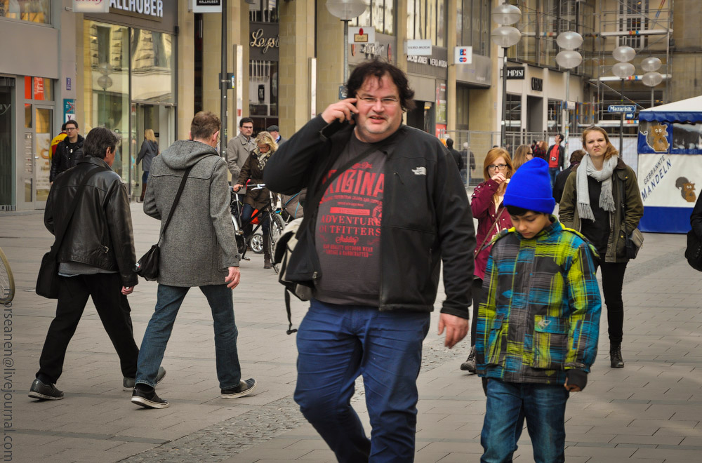 Munich-people-March-2015-(22).jpg