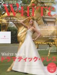 White - 1003