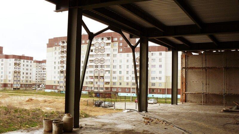 http://img-fotki.yandex.ru/get/5906/art-pushka.73/0_58530_3369b676_XL.jpg