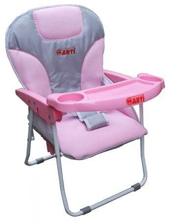 kinderschaukel 3 in 1 schaukel hochstuhl stuhl tablett babyschaukel kinderstuhl ebay. Black Bedroom Furniture Sets. Home Design Ideas