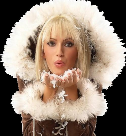http://img-fotki.yandex.ru/get/5906/miss-monrodiz.342/0_6a051_4908b5f9_XL.png