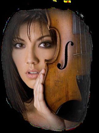 http://img-fotki.yandex.ru/get/5906/miss-monrodiz.349/0_6a1b3_aec492d1_XL.png