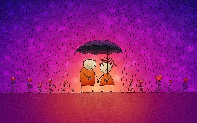 изображение предметов с помощью линз: images.fantastic-pictures.ru/Рисунки+любовь+фото