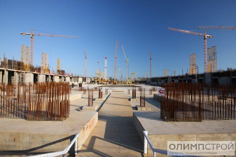 http://img-fotki.yandex.ru/get/5906/mrdtv2010.1b/0_68881_e6633c8c_XL.jpg