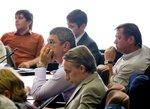 Новые инструменты и услуги на рынке интеллектуальной собственности