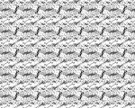 «Charcoal par PubliKado.PU-CU.GR» 0_60ac5_9b06d03a_S