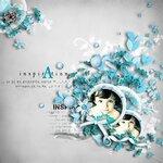 Lilas_Blue_love_CTPage_4Smilevera.jpg