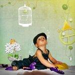 «Rena Serenity» 0_63f7e_4cb934ab_S