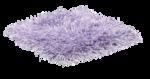 «Violet_Surprise» 0_6406e_f06460e_S