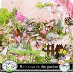 «романтический сад» 0_648e1_da8444c1_S