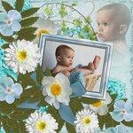 «мега скрап детский» 0_65400_cd683772_S