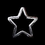 «серебрянные элементы» 0_65a9d_5bfbfe64_S