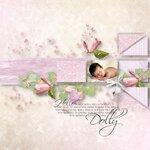 «Hello dolly» 0_677be_6f3f70c7_S