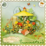 «collab_summerland» 0_69055_8d559291_S