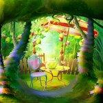 «ldavi-wildwatermelonparty-wildmelongate»  0_69956_b86e2a4a_S