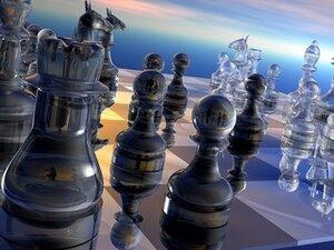Шахматы: Горячкина и Вэньцзюнь во Владивостоке сыграли вничью в седьмой партии