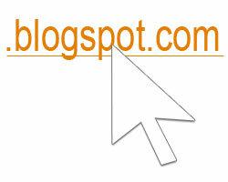 Как изменить шаблон blogger
