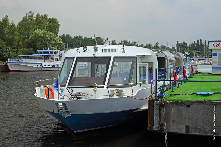 «Столичный-1»