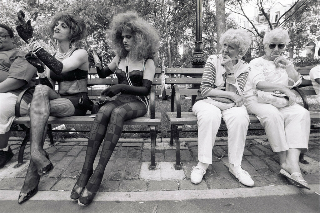 wigstock-new-york-1989.jpg