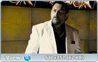 Бессонная ночь / Nuit blanche (2011) BDRip 720p + HDRip