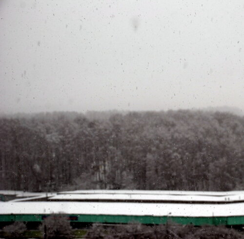 Москва, 23 марта 2012