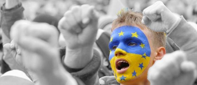 Политика полумер и украинство