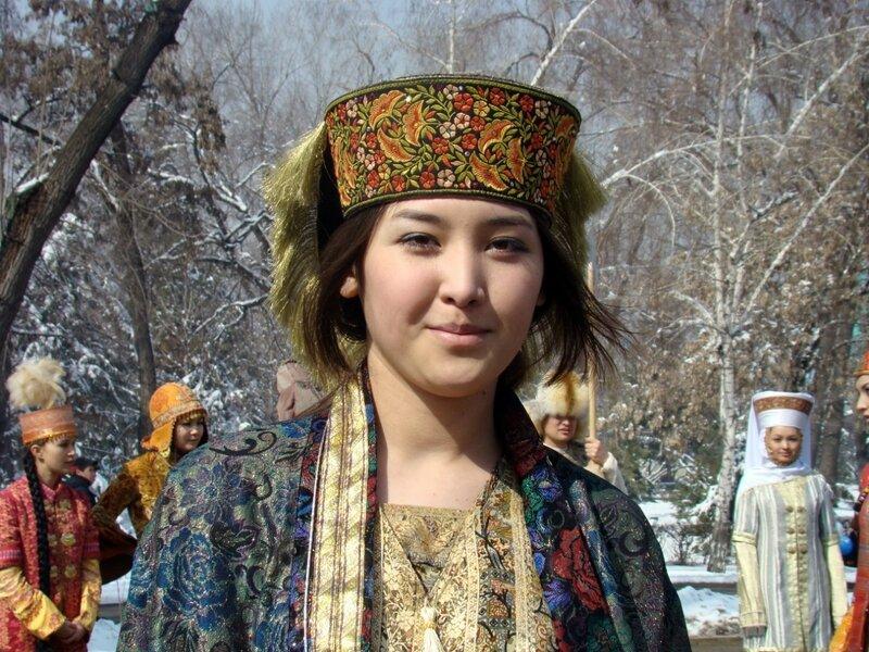 Смотреть онлайн порно казахские девочки фото 47-414