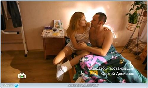 http://img-fotki.yandex.ru/get/5907/136110569.16/0_141cbf_9d21f356_orig.jpg