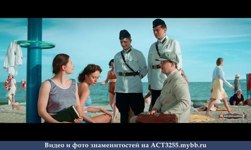 http://img-fotki.yandex.ru/get/5907/136110569.2e/0_149eb6_25adc171_orig.jpg