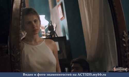 http://img-fotki.yandex.ru/get/5907/136110569.33/0_14c2e7_ffa36cc6_orig.jpg