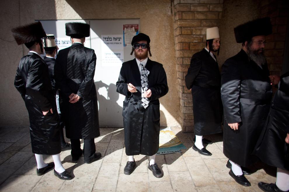 убегало пол картинки одежда иудеев одной шишке диагноз
