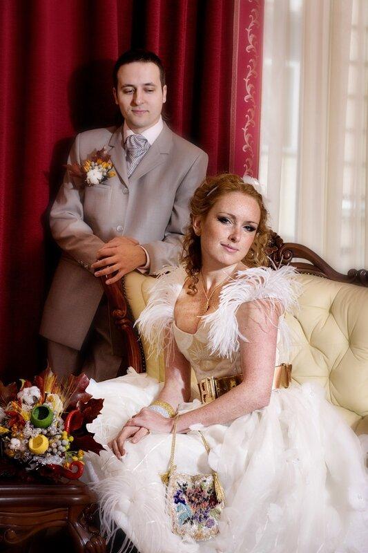 фотограффии свадебные. от фотограф КУ