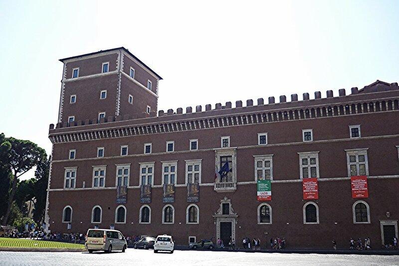 Италия  2011г.  27.08-10.09 182.jpg