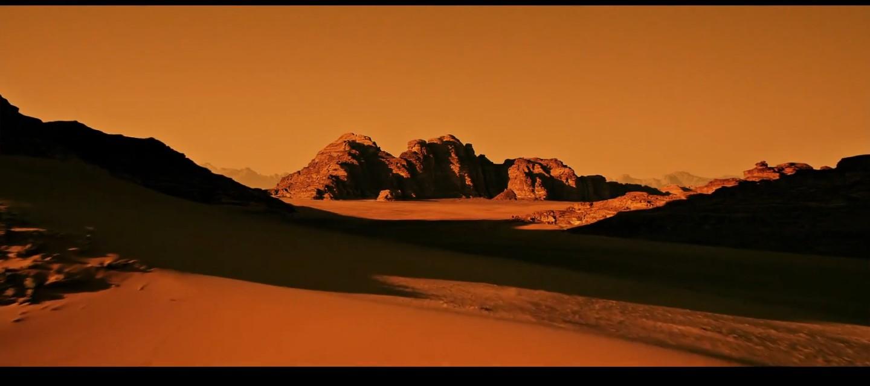 Экспедиция на марс пистолетов 11 фотография